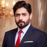 Red Crescent Appointment of Abrarul haq Abrarul haq PRSC IHCPRCS chairman Abrarul Haq IHC PRCS Islamabad high court Abrarul Haq's appointment