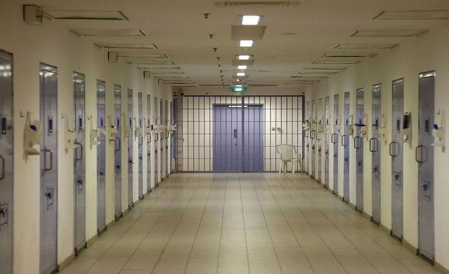 Pakistani prisoners prisoners Saudi Arabia overseas jail Imran khanprisoners Saudi prisoners saudi arabia UAE