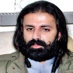 29 stations Dera Bugt's NA-259 Re-polling Shahzain Bugti