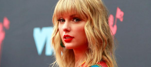 """Music executive ,Scooter Braun ,family ,""""numerous death threats"""" ,feud ,singer, Taylor Swift"""