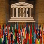 UNESCO executive Board Pakistan re-elected