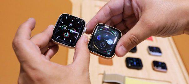 Apple Inc ,Trump , tariffs ,Apple Watches, iPhone ,US Trade Representative's Office