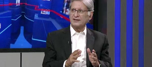 Aitzaz Ahsan, shifting, Asif Zardari, cases, Sindh