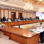 Cabinet, majority, advises, move, SC, LHC, verdict
