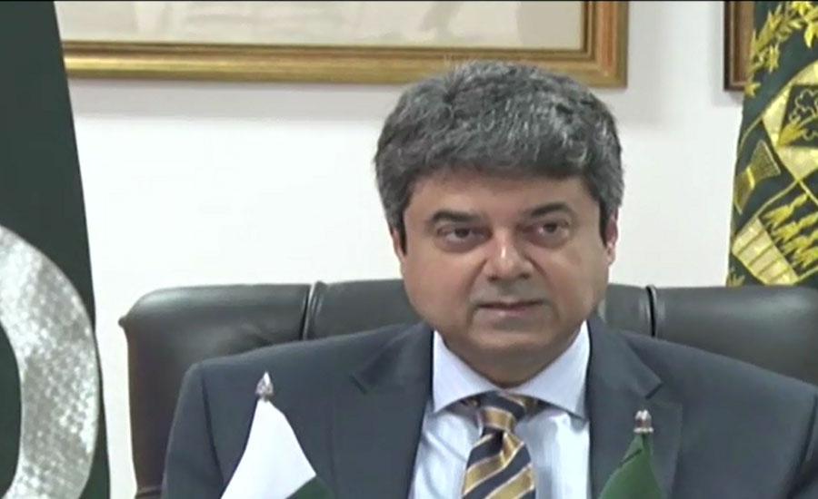 cabinet ECL federal cabinet Nawaz Sharif Shehbaz Shairf Shehbaz Sharif sub committee
