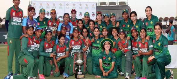 Bangladesh, beat, Pakistan, last-over, thriller