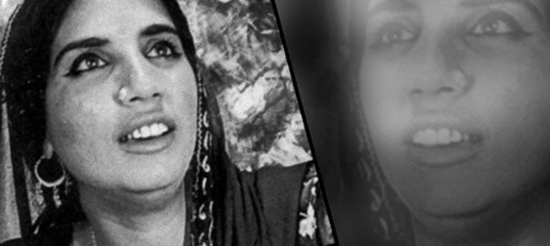 singer Reeshma 6th death anniversary Remembering