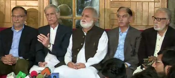 Deadlock, continues, govt, rejects, opposition, demands, PM, resignation, new elections