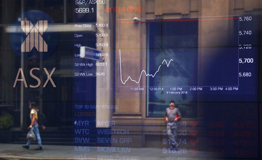 Asian shares, peaks, Sino-US trade deal, election, Britain's Conservative Party, dark clouds