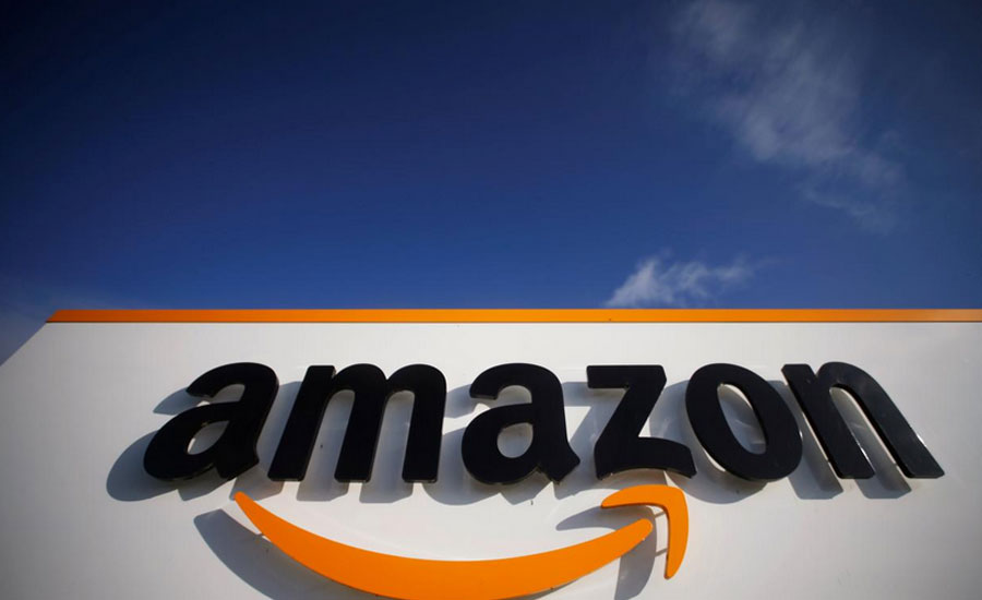 Amazon's Ring cameras are vulnerable to hackers, lawsuit in US claims