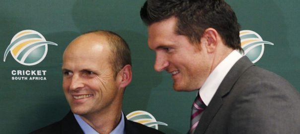 Embattled CSA Jacques Faul action CEO JOHANNESBURG Reuters Cricket South Africa