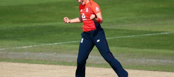England, women, score, comfortable, win, Pakistan, ODI