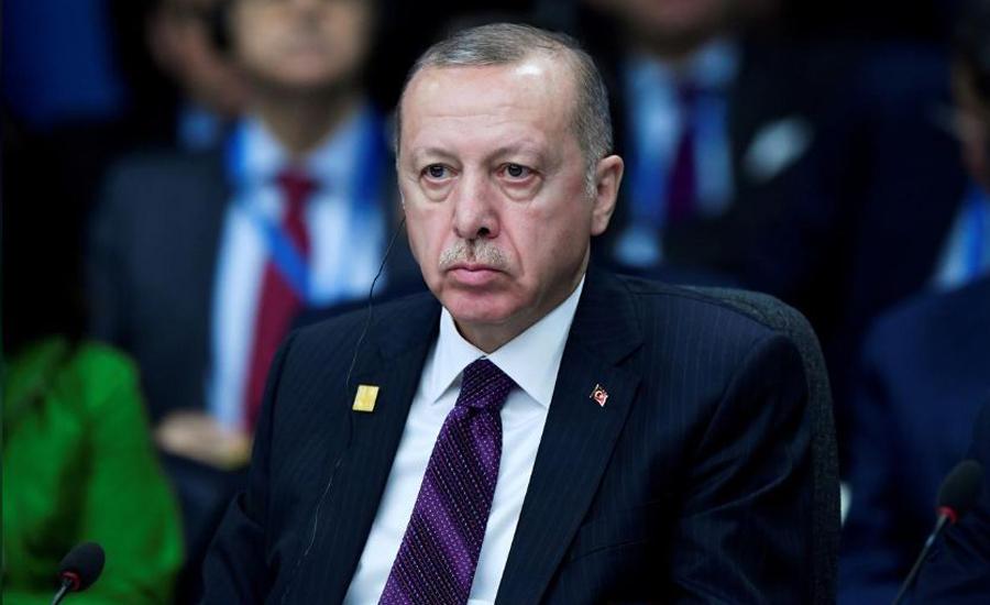 Turkey, close, Incirlik, air base, face, US threats, Erdogan
