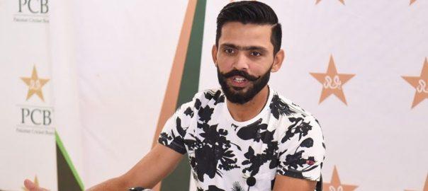 Fawad Fawad Alam Sri Lankan Pakistani batsman debut test series
