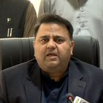 Aziz Aziz memon death natural condemnable apprehensions Fawad Chaudhry Minister for Science natural occurenceIslamabad police Fawad Chaudhry Minister for Science cameras CCTV