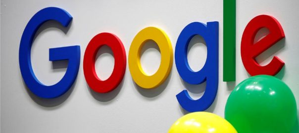 Google android dispute Turkish partners Google warns
