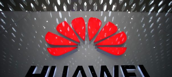 Huawei, White House huawei China US US financial system host of policy