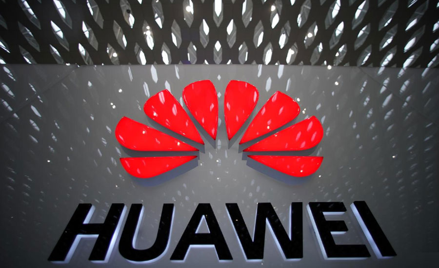 White House considered kicking Huawei out of US banking system