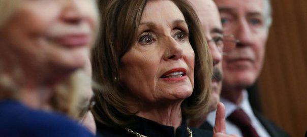 impeachment US House impeachment Trump trial in Senate Donald Trump