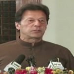 Pakistan, progress, polio-free, PM Imran Khan