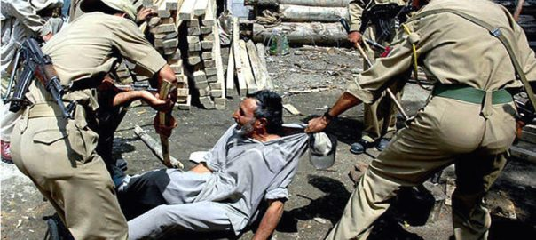 Indian, troops, martyr, 95471 Kashmiris, Jan 1989