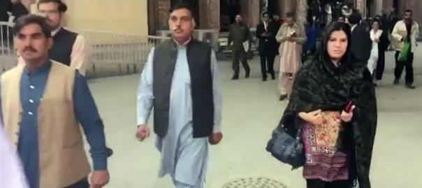 Kashana, Darul Aman, case, LHC, summons, Lahore DC, Baitul Maal, director