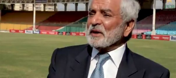 Four, objectives, 2019, successfully, achieved, PCB chief