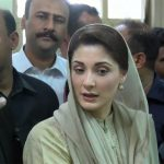 LHC, hear, Maryam Nawaz, plea, removal, name, ECL