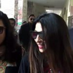 Meesha Shafi, record, statement, defamation suit, Dec 9