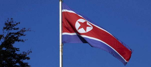 North Korea, warns, U.S, pay dearly, human rights criticism