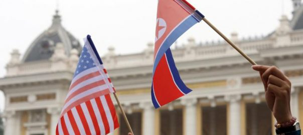 North Korea, US, decide, 'Christmas gift', wants, KCNA