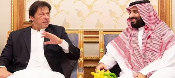 OIC OIC meeting Pakistan Next year Islamabad Organisation of Islamic cooperation