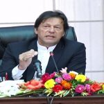 Appeal, world, illegal, annexation, IOJK, India, PM, Imran Khan, Human Rights Day
