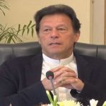 Prime Minister, Imran Khan, seeks, report, Rohari, train accident