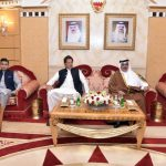 Prime Minister, Imran Khan, Bahrain, Prince Salman bin Hamad bin Isa Al Khalifa