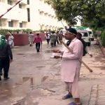 PTV attack case, ATC, defers, verdict, plea, acquittal, PM Imran Khan
