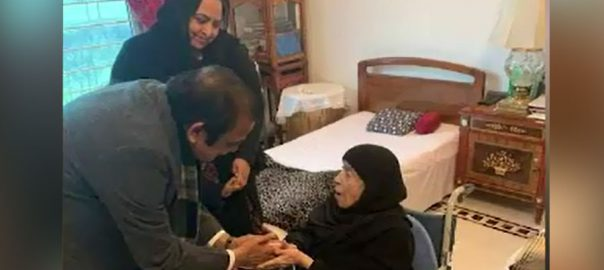 Rana Sanaullah Maryam nawaz Jati umra political victimization vocal political leader opposition party victimization ANF