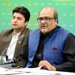 Govt, exposes, Sharif family, network, corruption, money laundering