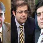 court, shehbaz sharif sharif family properties court accountability court verdict freezing Lahoreshehbaz sharif sharif family properties court accountability court