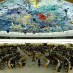 New Indian, citizenship law, discriminatory, Muslims, UN
