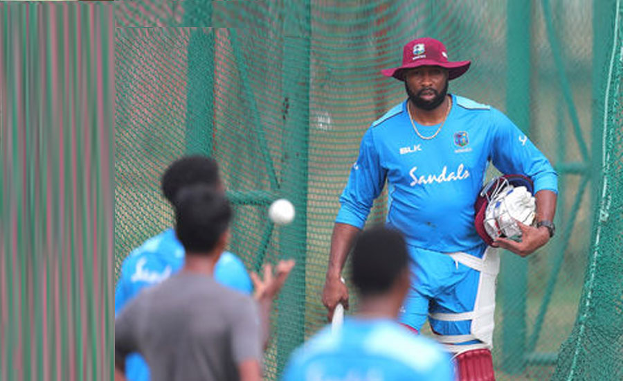 West Indies, face, uphill task, against, India, format changes