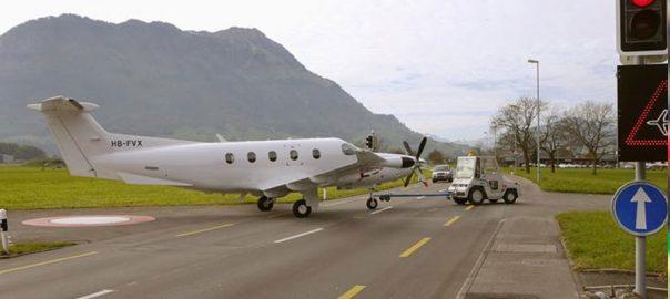 US Plane Crash plane crash wounded killed airplane crash
