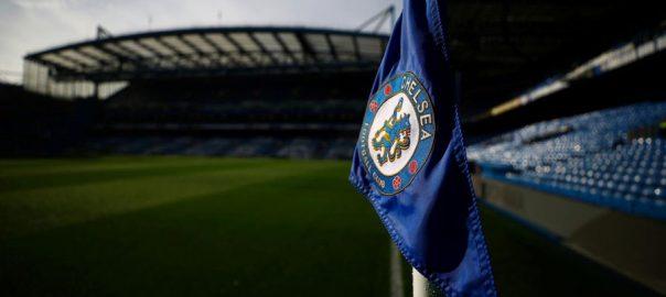 Champions League contenders, Chelsea ,Court of Arbitration for Sport (CAS) ,transfer ban,Premier League club