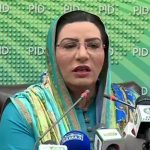 lawyers protest Firdous Ashiq Awan PML-N Pakistan Muslim League-N PM Imran Khan