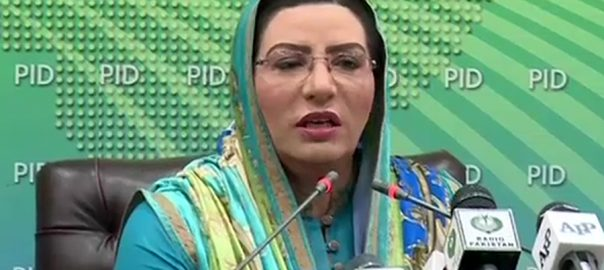 federal cabinet OPF's BoG Board of Governor appointment Pm Imrna khan Overseas Pakistanisfugitives PML-N PNL-N leaders Firodus Ashiq Awan Firdous gatheredFirodus Firdous Ashiq Awan dreams youth central mission PM Realization dreams of youth