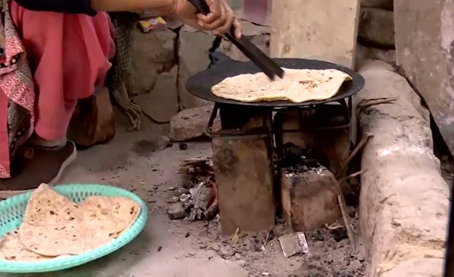 Gas crisis intensifies as shortfall continues across Punjab