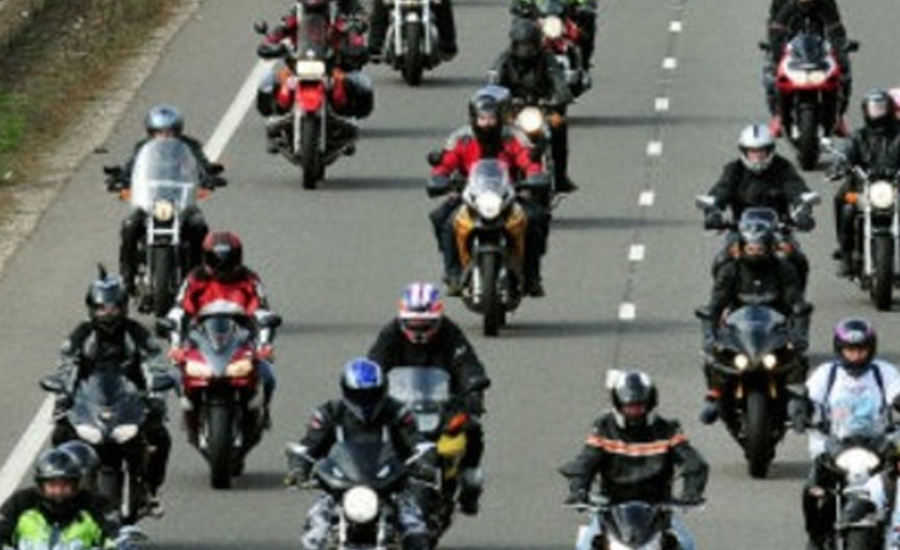 bikes motorways national highways and motorways police 600cc bikes