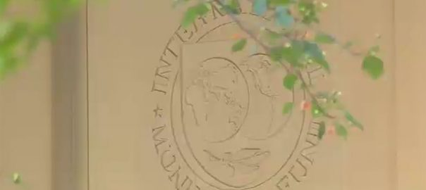 tranche IMF International monetry Fund Pakistan second trancheIMF IMF executive board First deputy manager Pakistan 452.5 million dollars