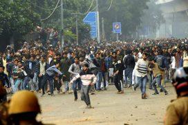 India NEW DEHLI 92 News