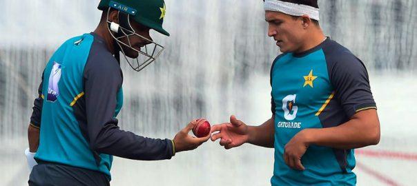 All eyes, Rawalpindi, historic, return, Test, cricket, Pakistan